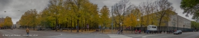 panorama-Toernooiveld-1