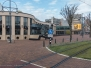 Scheveningen - wijk 07 - Straten C