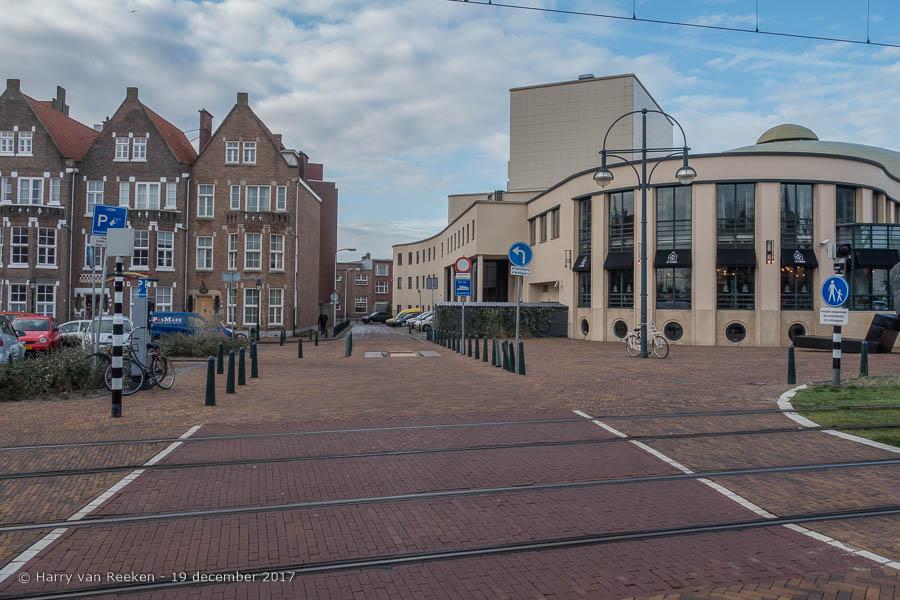 Circusstraat - 2
