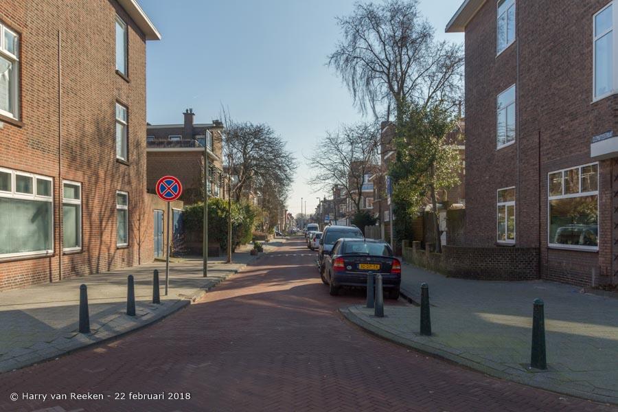 Clematisstraat-wk12-01