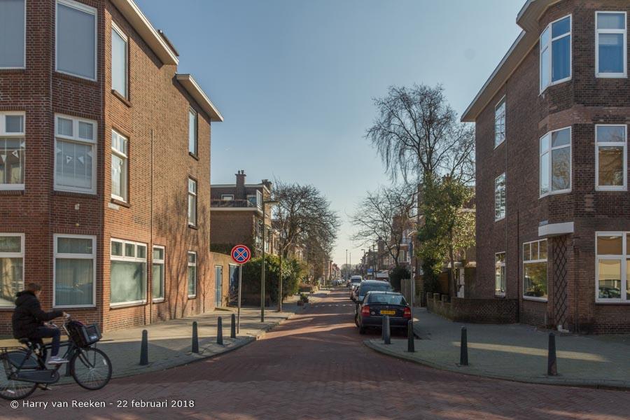 Clematisstraat-wk12-02
