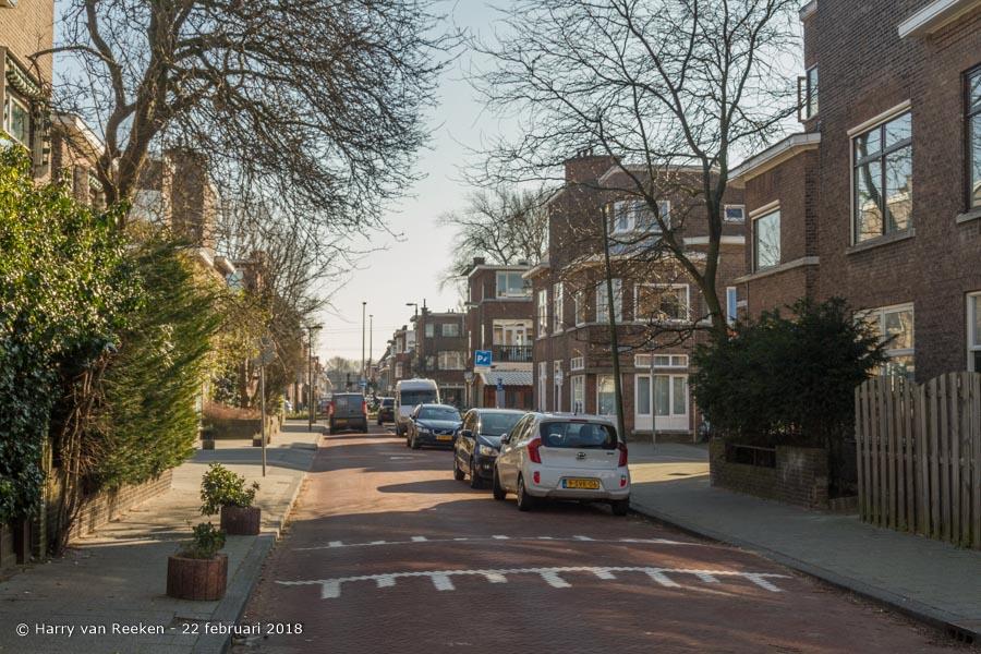 Clematisstraat-wk12-03
