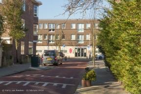 Clematisstraat-wk12-04