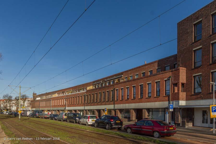 Conradkade-wk11-11