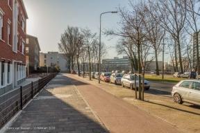 Conradkade-wk11-01