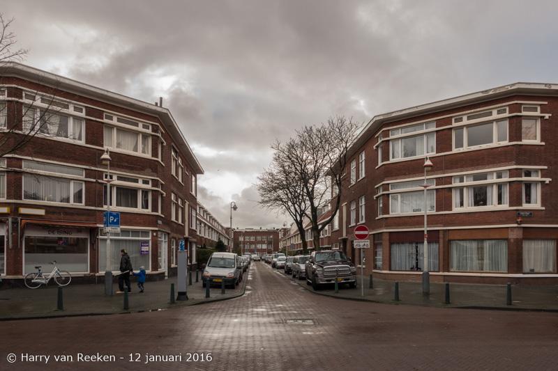Convivastraat-002-38