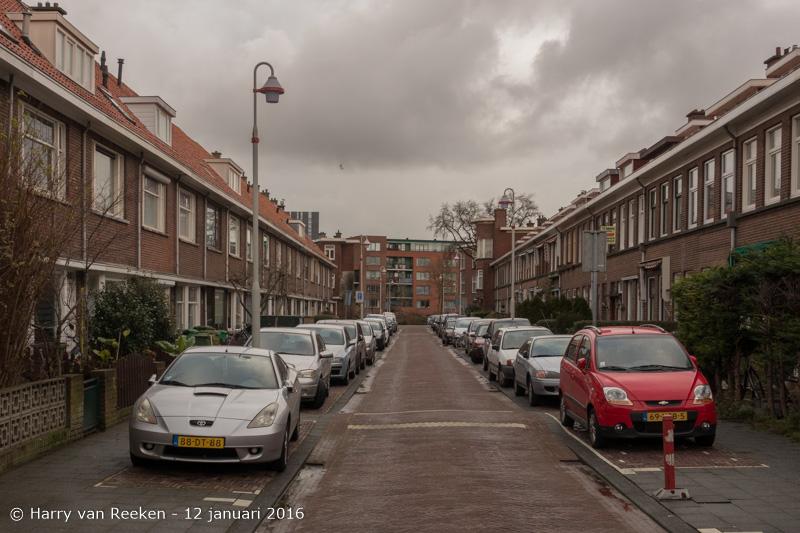 Convivastraat-006-38