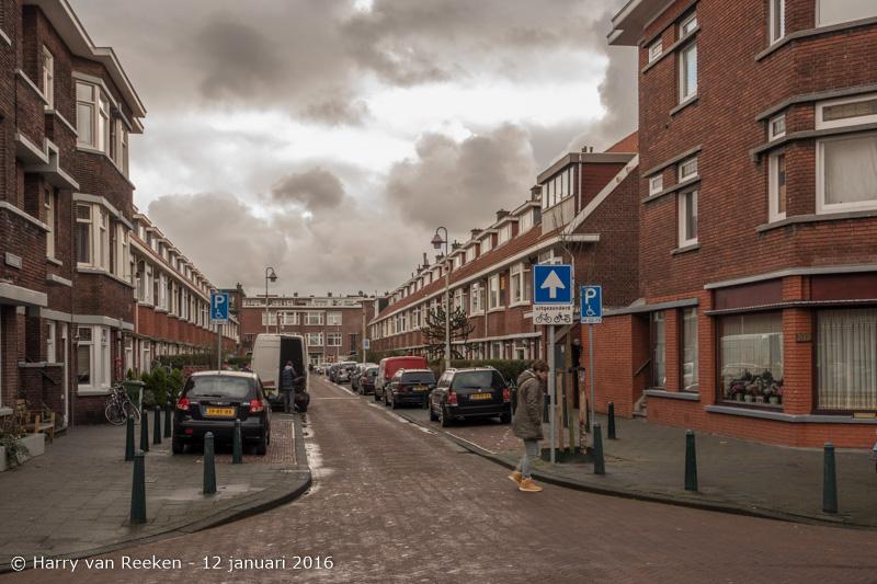 Convivastraat-007-38