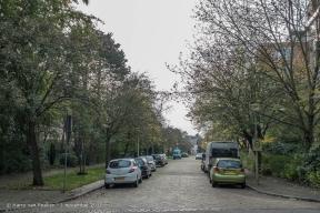 Cor Ruyslaan - Benoordenhout-2