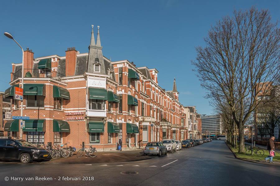 Cornelis de Wittlaan - 09 - 05
