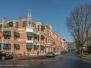 Geuzen- en Statenkwartier - wijk 09 - Straten C