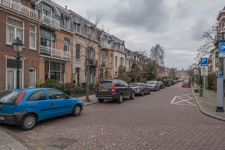 Cornelis Jolstraat - 5