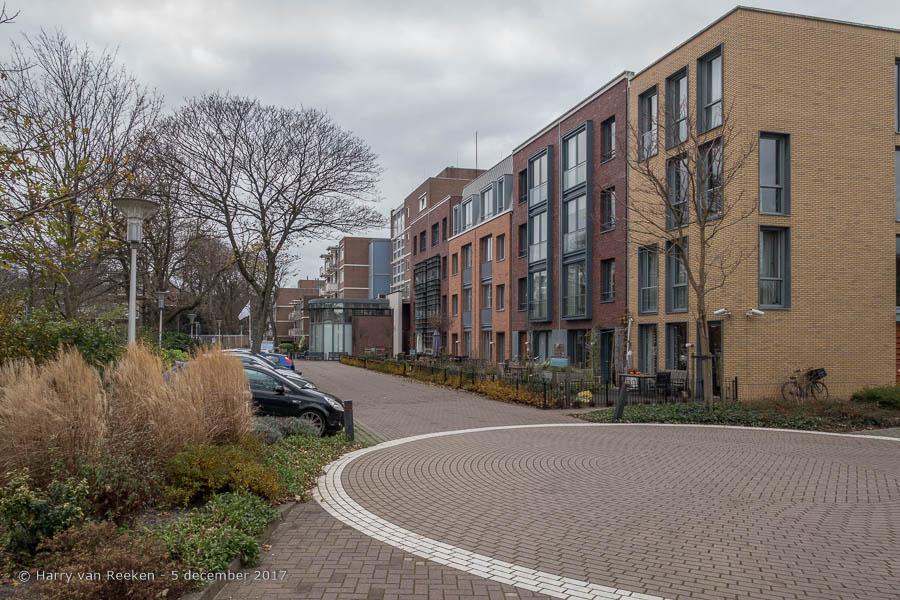 Cornelis Jolstraat - 7