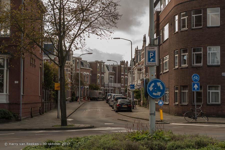 Cornelis Jolstraat - 8