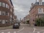 Cornelis Jolstraat - 07