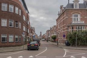 Cornelis Jolstraat - 1