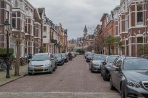 Cornelis Jolstraat - 2
