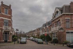 Cornelis Jolstraat - 3