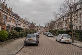 Cornelis Jolstraat - 4
