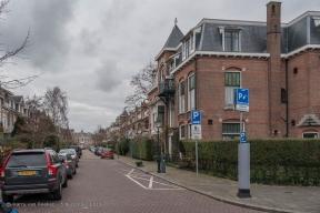 Cornelis Jolstraat - 6