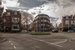 Cornelis Jolstraat -Pansierstraat - Scheveningen - 02