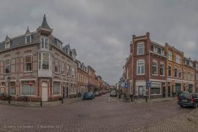 Cornelis Jolstraat - Symonszstraat