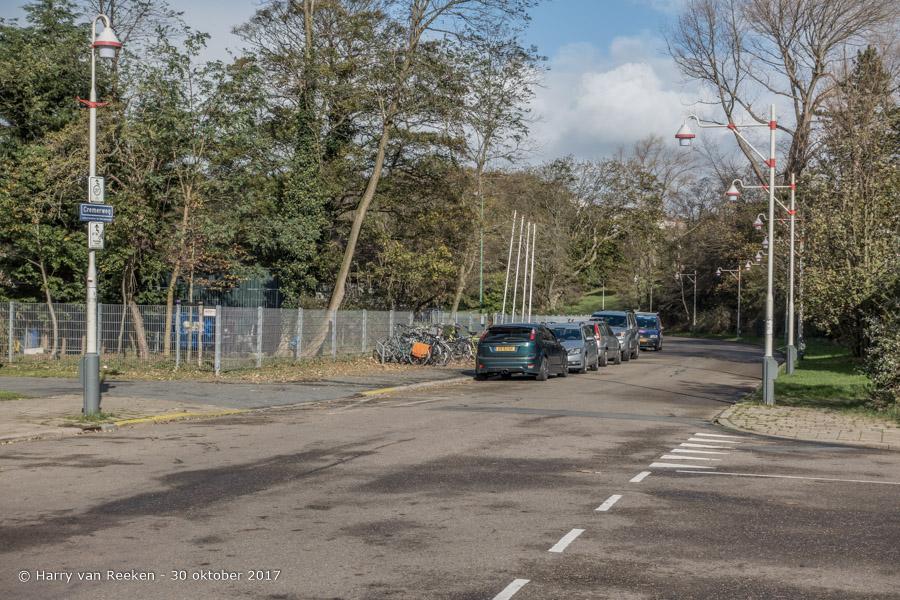 Cremerweg - Westbroekpark-Duttendel-2