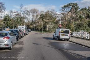 Cremerweg - Westbroekpark-Duttendel-1