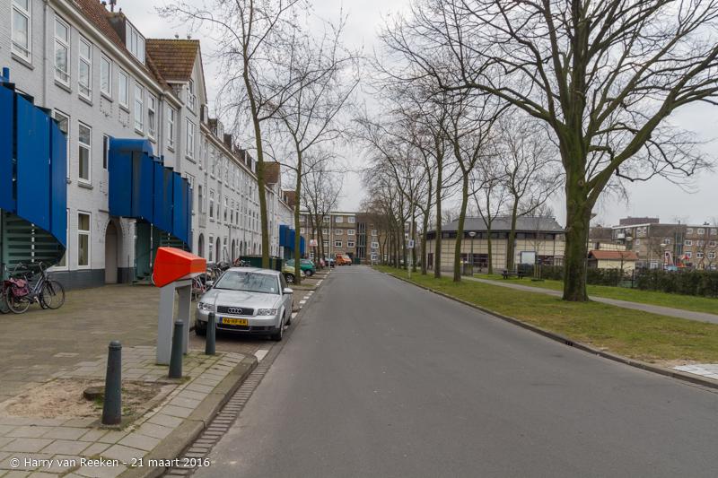 Cromvlietplein-1-3