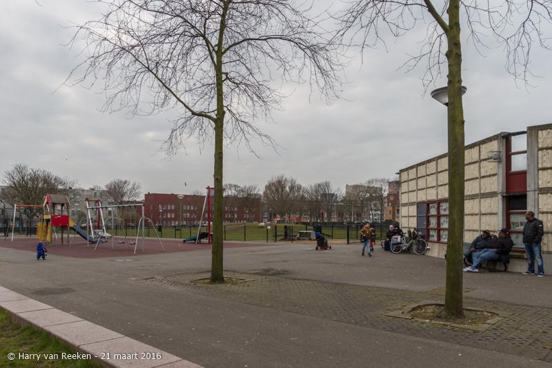 Cromvlietplein-1-4