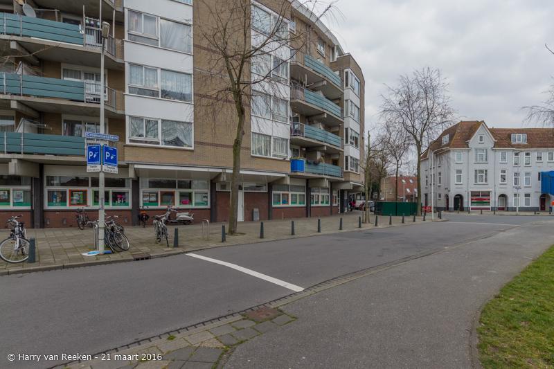 Cromvlietplein-3