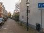 Archipelbuurt - wijk 05 - Straten C