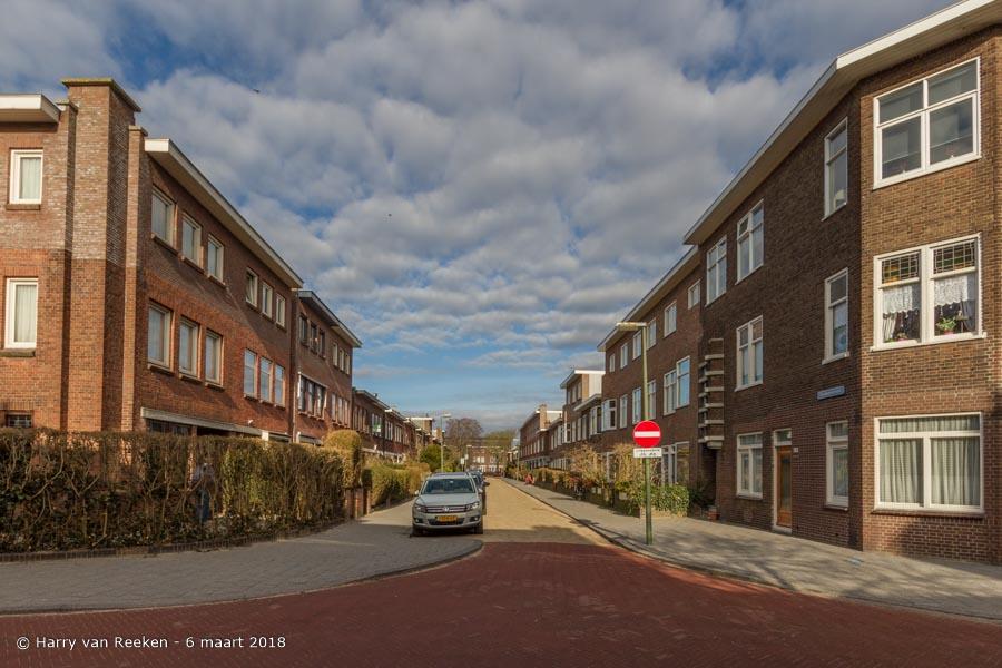 Cyclaamstraat-wk12-03 (2)