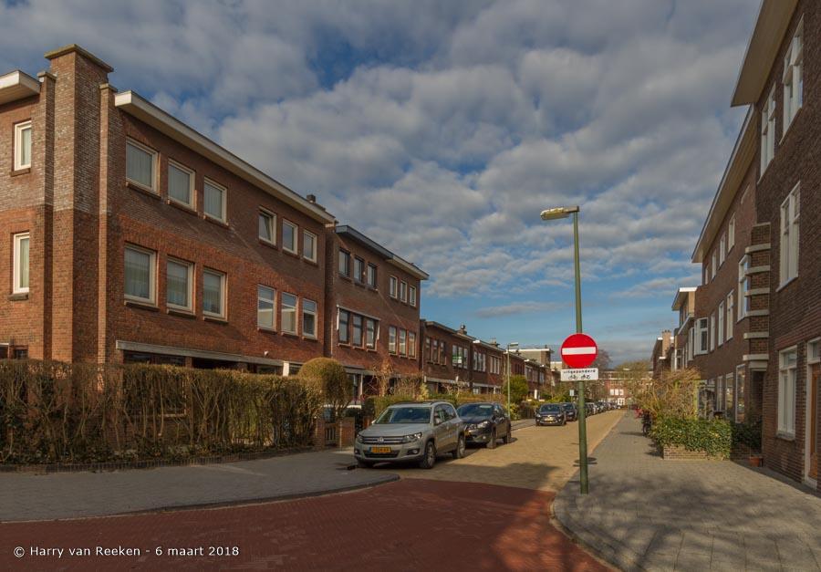 Cyclaamstraat-wk12-04 (2)