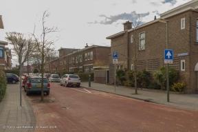 Cyclaamstraat-wk12-01 (2)