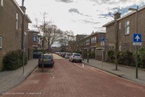 Cyclaamstraat-wk12-02 (2)