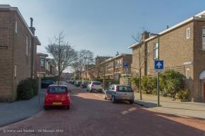 Cyclaamstraat-wk12-02