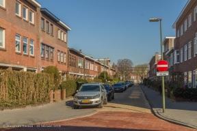 Cyclaamstraat-wk12-03