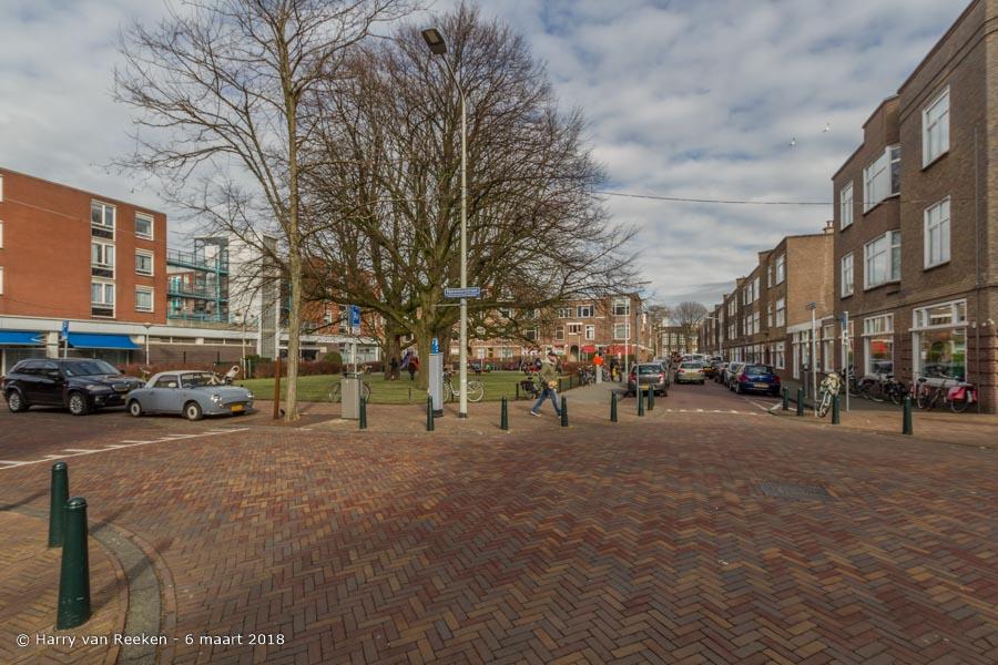 Cypresstraat-Fahrenheitstraat-wk12-01