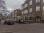 Bomen-Bloemenbuurt - wijk 12 - Straten C