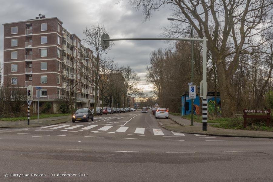 Daal en Bergselaan-Sportlaan-wk12-01