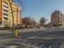 Bomen-Bloemenbuurt - wijk 12 - Straten D