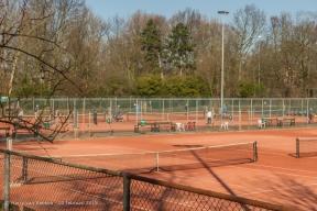 Daal en Bergselaan-Tennispark Berg & Dal-wk12-04