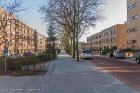 Daal en Bergselaan-wk12-17