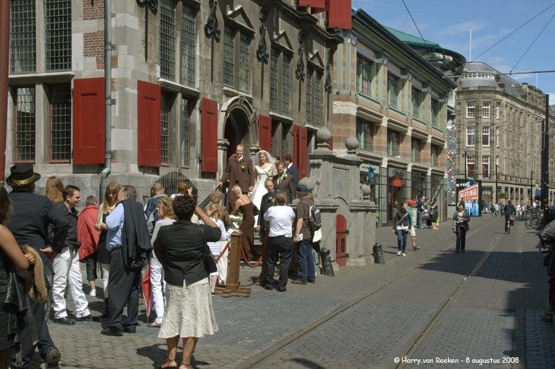 Dagelijkse Groenmarkt 13456