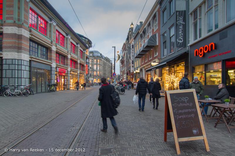 Dagelijkse Groenmarkt-20121215-01_1