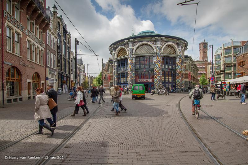 Dagelijkse Groenmarkt-Grote Halstraat-20140512-02