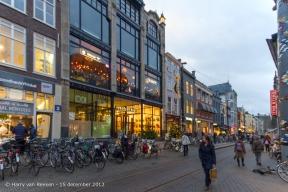 Dagelijkse Groenmarkt-20121215-01
