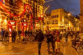 Dagelijkse Groenmarkt-20150426-01