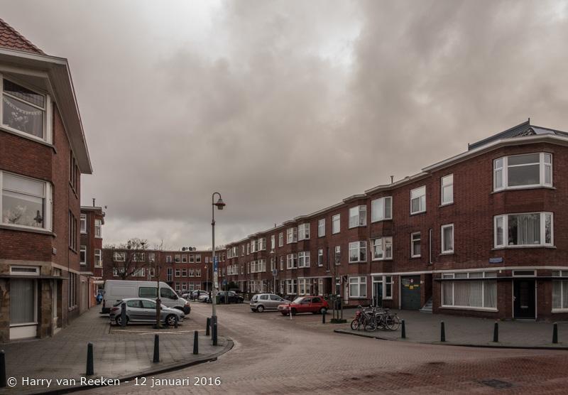 Damasstraat-002-38